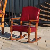 Murphy Chairs